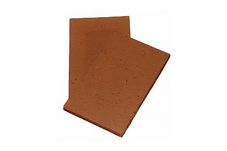 Pitched Roof Coverings