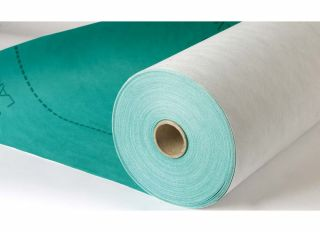 Proctor Roofshield Breathable Membrane 50X1m Roll